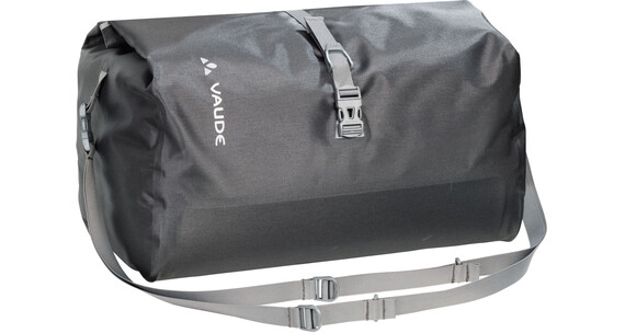 VAUDE Top Case Pannier UM iron